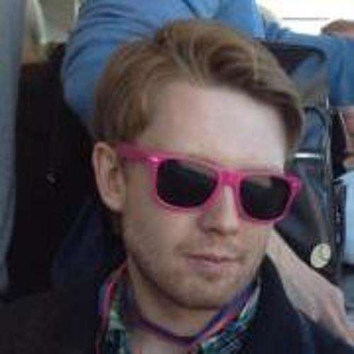 Envin's avatar