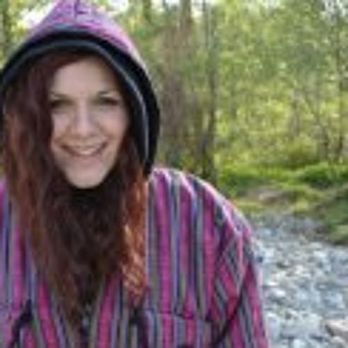 Francesca Selvaggio's avatar