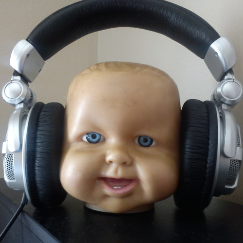 ADDY H's avatar