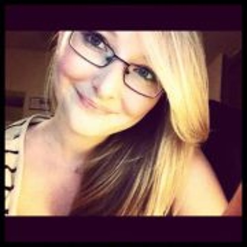 Lauraa 1's avatar