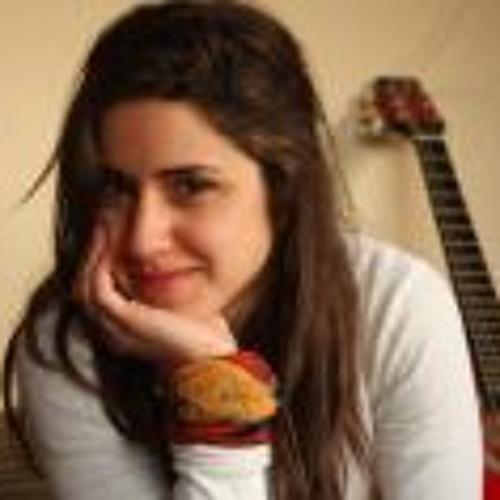 Karly Abou Samra's avatar