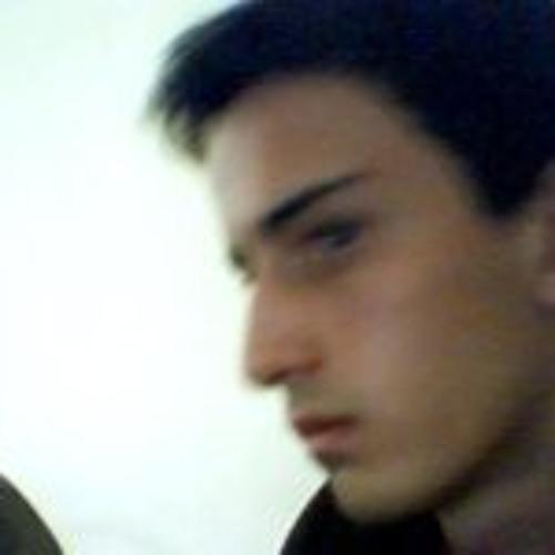 Marko Xhela's avatar