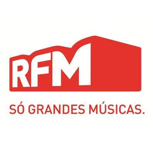 RFM-Portugal's avatar