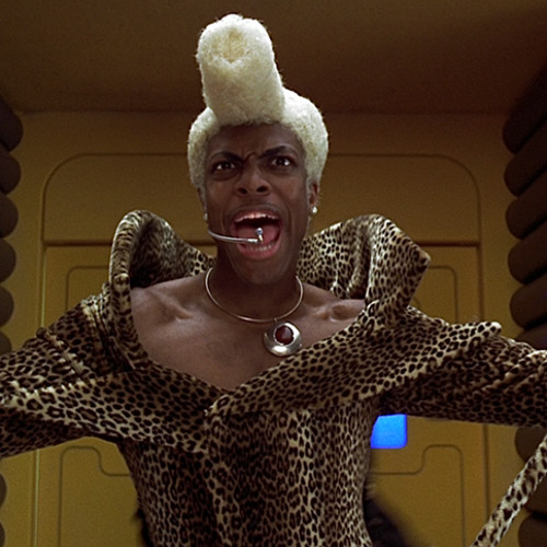 Ruby_Rhod's avatar