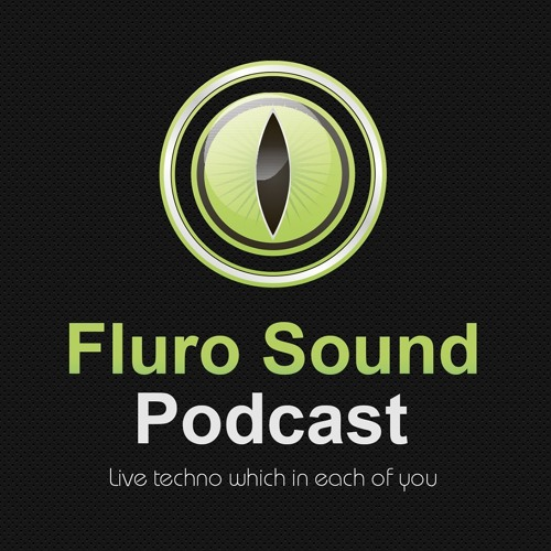 Fluro Sound's avatar
