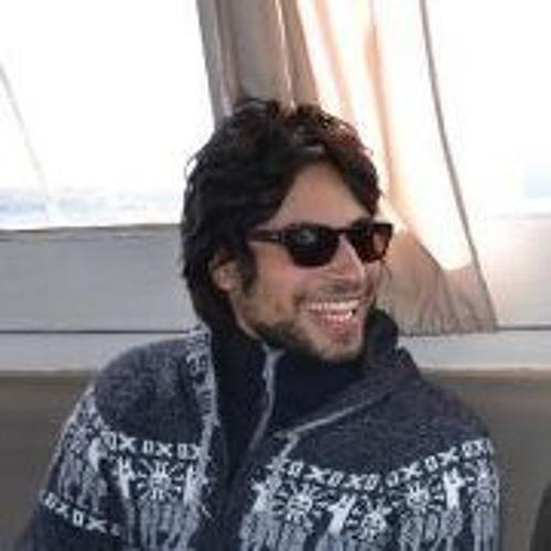 David Finel's avatar
