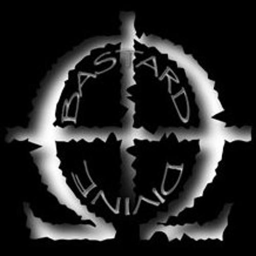 bastarddivine's avatar