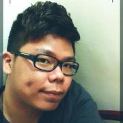 John lim90's avatar