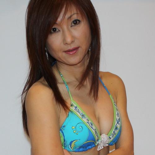 kaoruyoshino's avatar