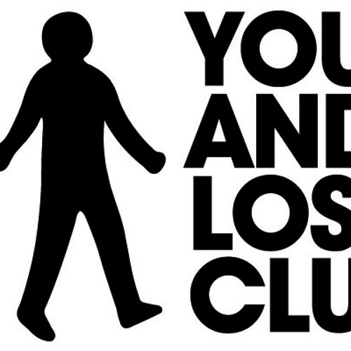 Nadia Young & Lost Club's avatar