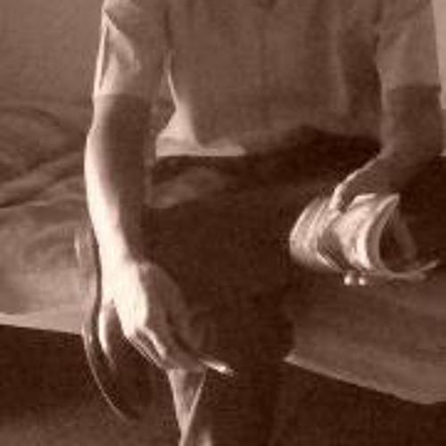 Hebol Doley's avatar