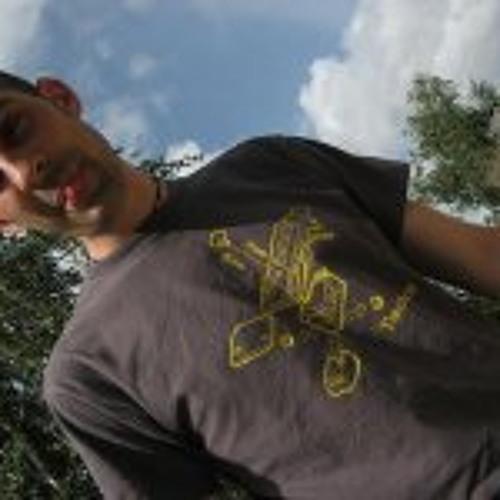 karoua's avatar