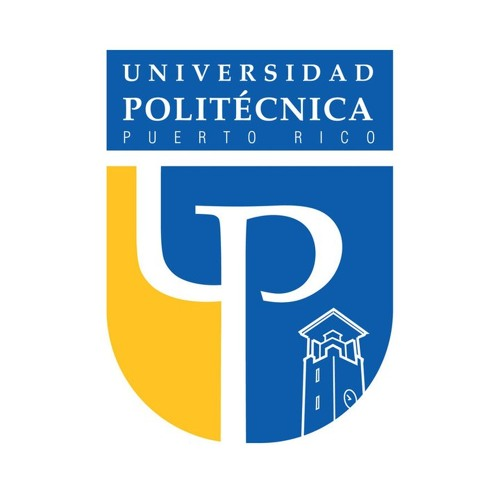 Universidad Politecnica's avatar