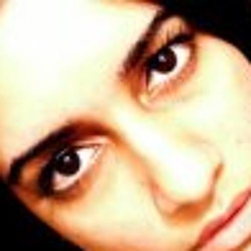 huda03's avatar