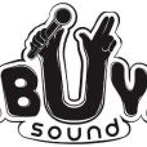 Abuya Sound's avatar