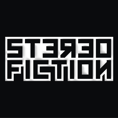 Stereo Fiction's avatar