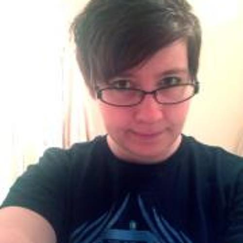 Nik Heeley's avatar