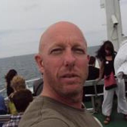 Leo Rachmel's avatar