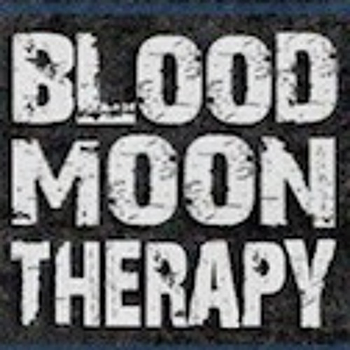 Blood Moon Therapy's avatar