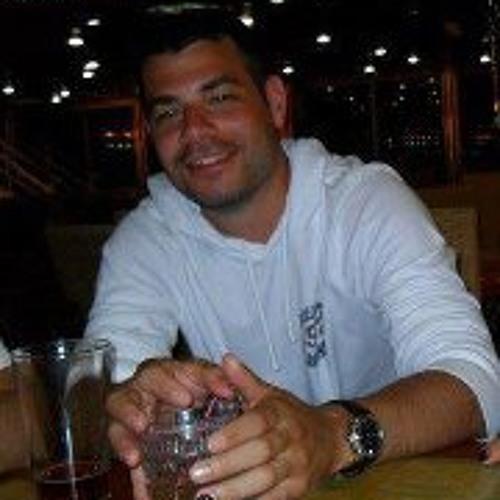 Nate Ladue's avatar