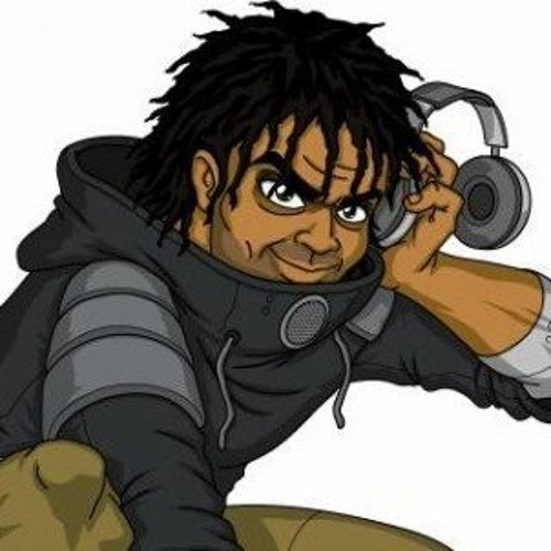 DJSappo -STEINBERG's avatar