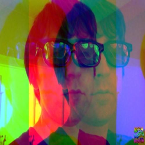 Andy Joyce's avatar