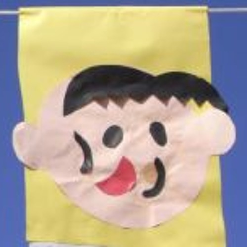 Toshio Hattori's avatar