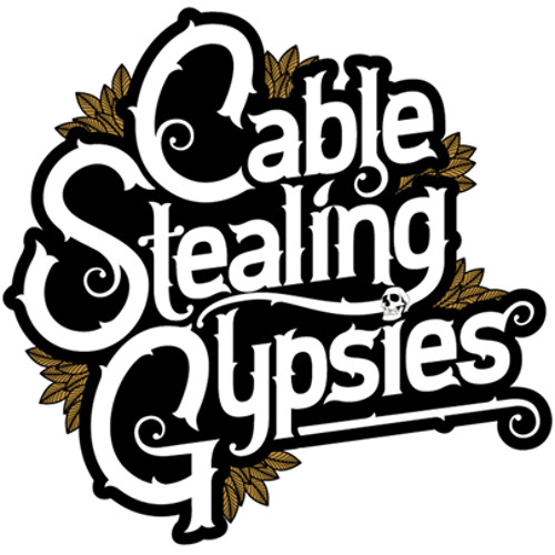 Cable Stealing Gypsies's avatar