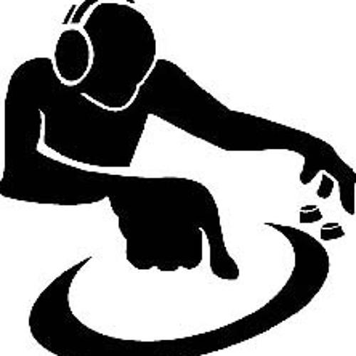DJ Hitmark's avatar