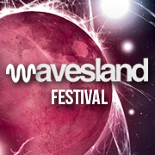 waveslandfestival's avatar