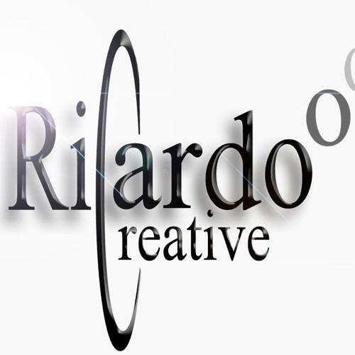 RicardoCreative's avatar