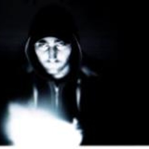 Yiğit Yılmaz Tizgili's avatar