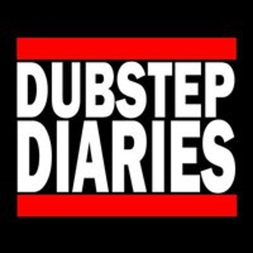 DubstepDiaries's avatar