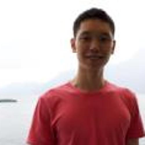 Brian Leung 1's avatar