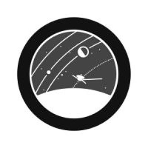 Substak Mixes's avatar