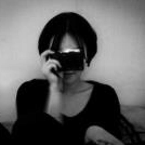 Sangmi Lee 1's avatar