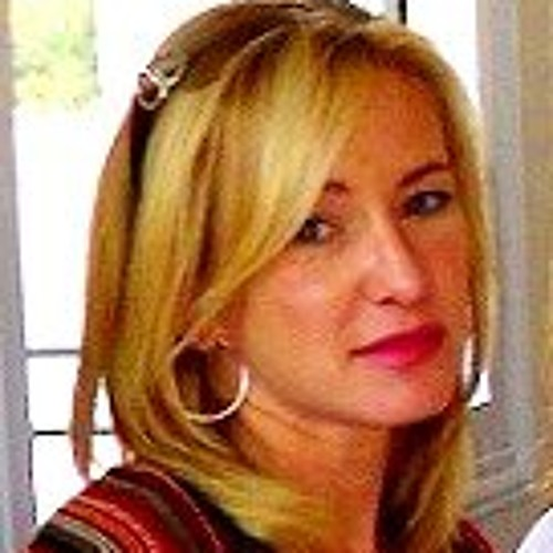 Tanya Coward's avatar