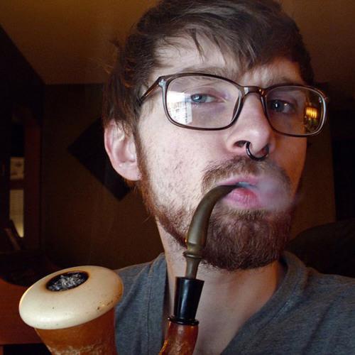 soundcloud.com/SteveChab's avatar