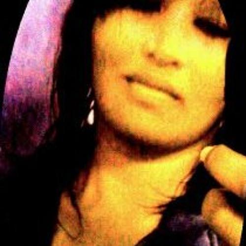 ToniT.'s avatar