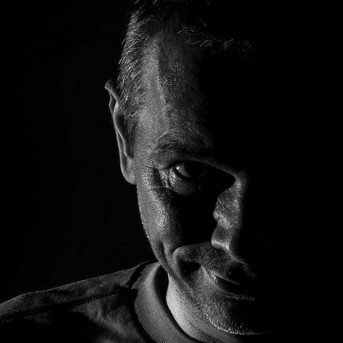 LDreamK's avatar