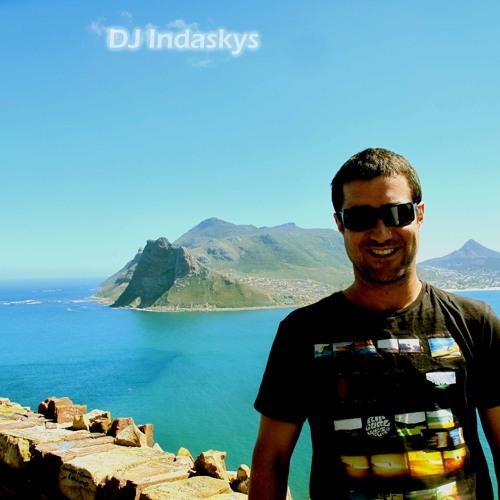 DJ Indaskys MiX Deep House