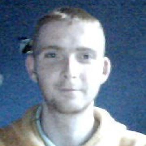 deckyhiggins's avatar