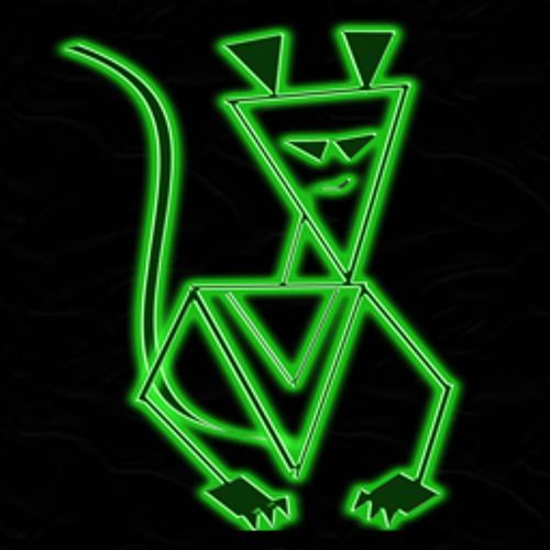 RatBot's avatar