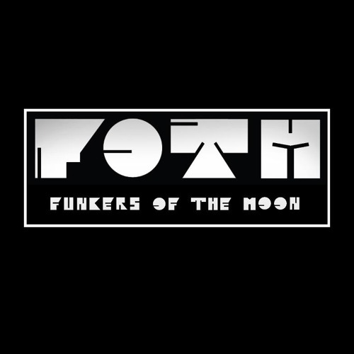 Funkers Of The Moon (DTC)'s avatar