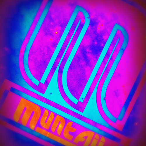 Muntaii Music's avatar