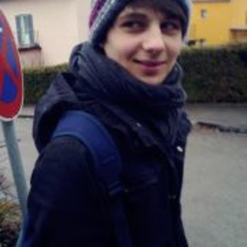 Gschmeidigs Gschmaggla's avatar