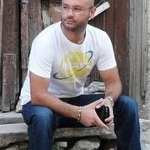 Serdar Salman's avatar