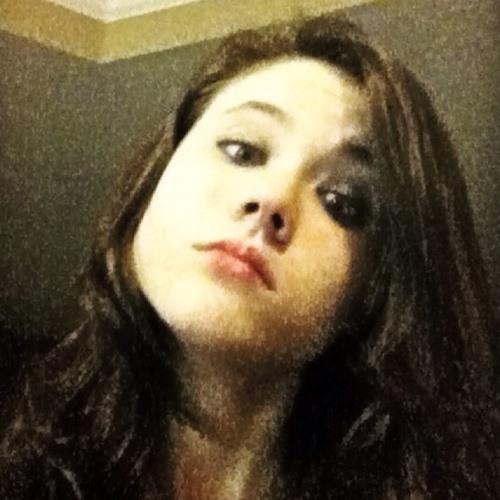 paramorelover4's avatar