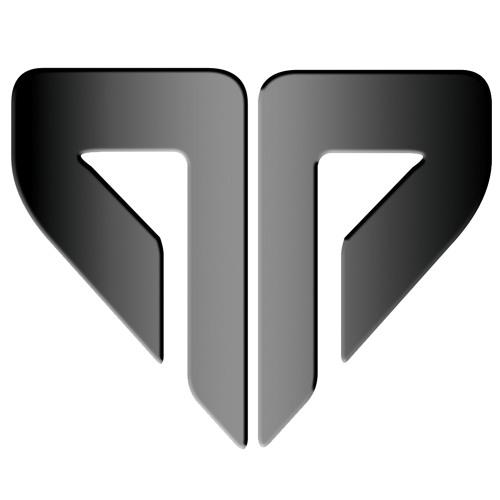 denydoom's avatar