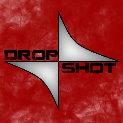 Dropshots's avatar